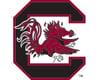 gamecocks logo