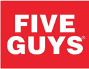 logo-five-guys-eps-stacked-white.png